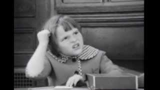 Candid Camera TV Episode - Funny Phone Message