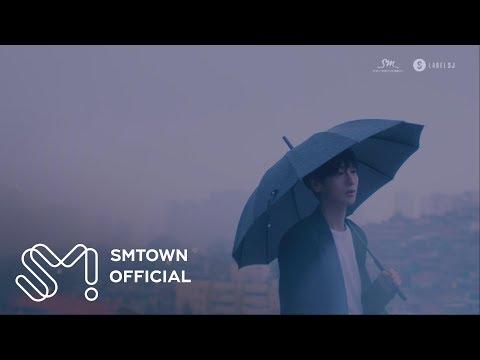 YESUNG 예성 '봄날의 소나기 (Paper Umbrella)' MV