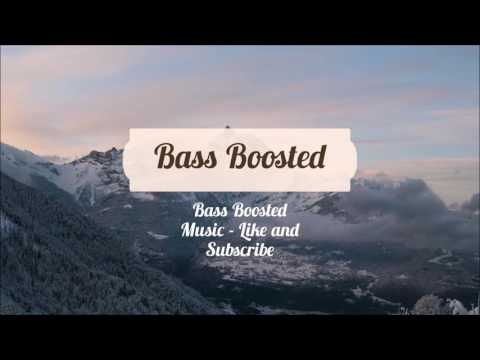Maggie Rogers - Alaska (Pre Release) [Lightly Bass Boosted] HD 1080p