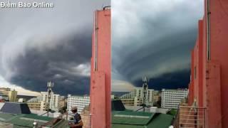 Sự thật Đám Mây ngày tận thế ở Thanh Hóa khiến cộng đồng mạng bất ngờ
