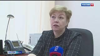 В Омске прочти все торговые сети присоединились к соглашению о снижении цен на сахар и подсолнечное масло