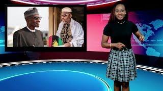 Biafra: Nigerian Army Declares IPOB Terrorist Organization
