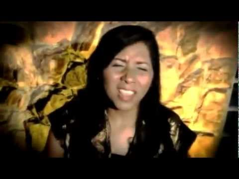 Baixar Jozyanne - Abra os meus olhos (clipe oficial MK Music)HD