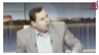 هزائم الجيش المصري في كل الحروب اضعف جيش في العالم جيش الكفته ...