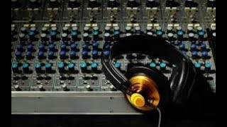 Become the Perfect Sound Engineer - Classical Music