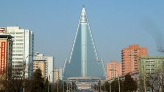 10 Embarrassing Architectural Failures