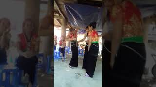 Nhac San Thai Cuc Chat