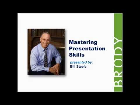 Bill Steele