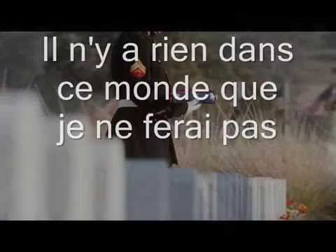 Baixar Avicii - Hey Brother (French Traduction)