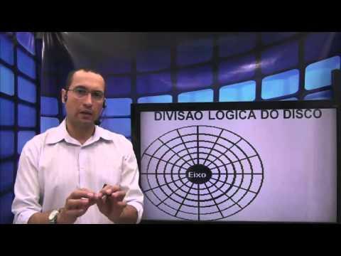 Baixar Universo Estudantil - Bloco 05 - Informática - Disco Rígido