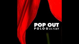 polo-g-feat-lil-tjay-pop-out-official-instrumentalprod-by-iceberg-jd-on-tha-track.jpg