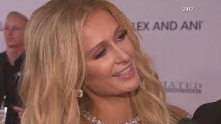 Paris Hilton Admits Marrying Chris Zylka 'Wasn't the Right Decision'