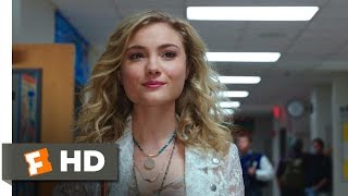The DUFF (1/10) Movie CLIP - The Hottest Friends (2015) HD