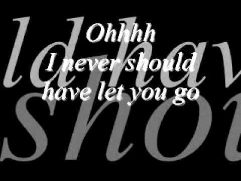 Blessthefall-Stay Still Lyrics - YouTube