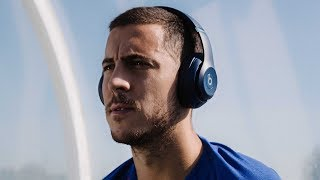 Beats by Dre   Chelsea F.C.   Made To Stay Locked In