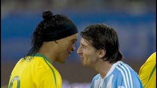 Football is AWESOME - Moments Impossible to Forget