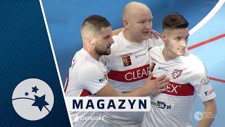 Magazyn STATSCORE Futsal Ekstraklasy - 13. kolejka 2020/21