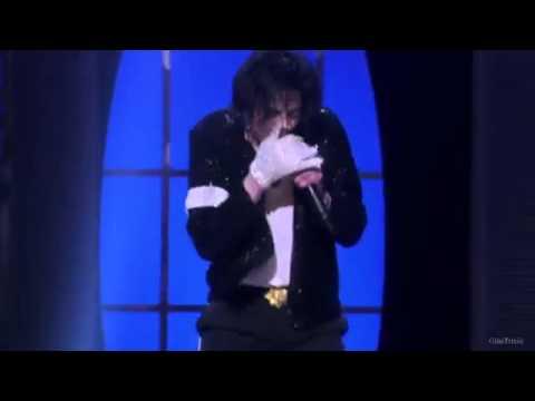bài nhạc huyền thoại michael jackson billie jean
