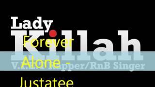 Tuyển Tập Những Bài Hit của LadyKillah (Part 1)