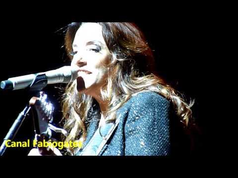 Baixar Ana Carolina - Combustível (Turnê #AC - 07/02/14) HD