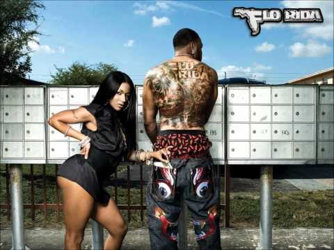 Flo Rida - Good Feeling (Official Full Song HQ)