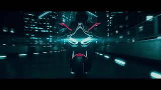 Kymco SuperNEX : la moto électrique taiwanaise en vidéo