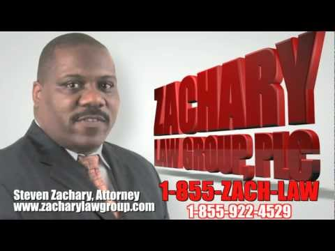 Zach-it  / Zachary Law Group  Bankruptcy / Criminal Law / 25 Year Experience Debt Relief Zach-It Together 1-855-ZACH-LAW 1-855-922-4529 www.zacharylawgroup.com www.zach-it.com 625 North Gilbert Road Suite #207 Gilbert, AZ  85234