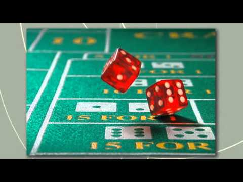Math behind blackjack strategy