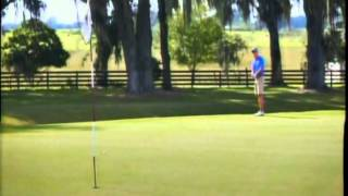 The Villages   The Golf Channel In Play With Jimmy Roberts