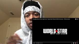 youngboy-never-broke-again-feat-trippie-redd-murda-wshh-exclusive-official-audio-reaction.jpg
