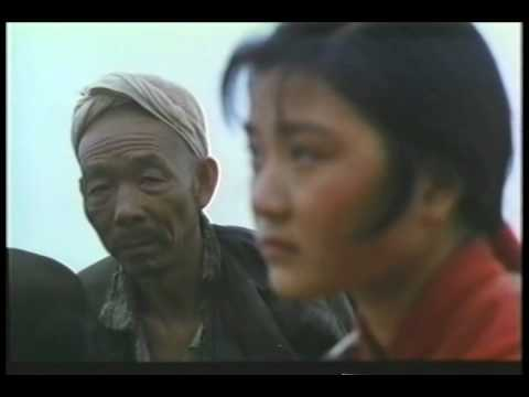 an analysis of the yellow earth a chinese drama film by chen kaige Sheldon h lu and jiayan mi (eds), chinese ecocinema in the age of environmental challenge,  on water scarcity or pollution such as chen kaige's yellow earth,.