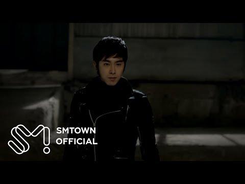 TVXQ! 동방신기 '이것만은 알고 가 (Before U Go)' MV Drama Ver.