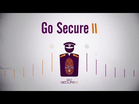 GO SECURE II
