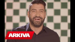 Meda - Urime Urime (Official Video HD)