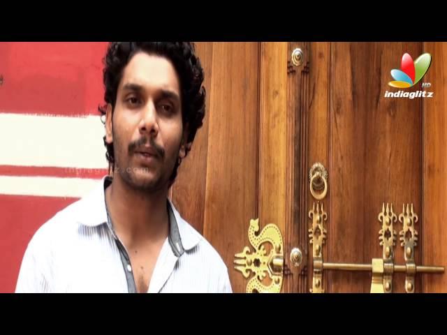 Aval Vannathinu Shesham Malayalam Movie On Location | Latest Malayalam Movie | Movie