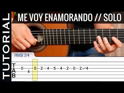 ... Iglesias en guitarra PERFECTO y COMPLETO tutorial guitarra con acordes