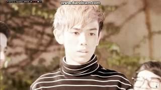 Kore Klip-İllede Aşk-