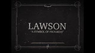 Hunt Showdown - Lawson Delta Map Teaser