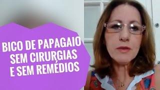 Fátima Petrillo