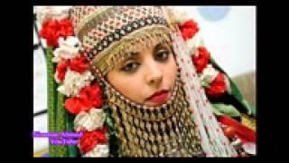 اجمل بنات اليمن في اجمل الازياء الشعبية شاهدوا الاصالة Beautiful Girls Yemen