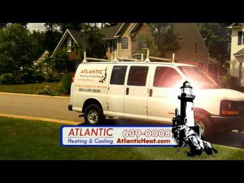 Atlantic Lennox Summer 2012