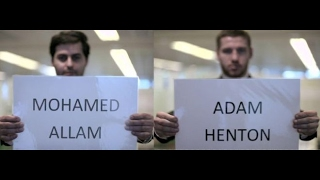 Employment Discrimination against Foreign-Sounding Names