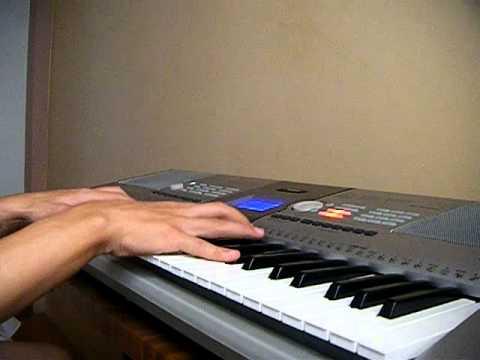 El Preso (Piano).