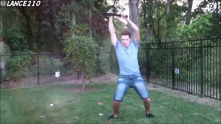 Clip chơi khăm: Những pha troll 18+ hài hước nhất - YouTube