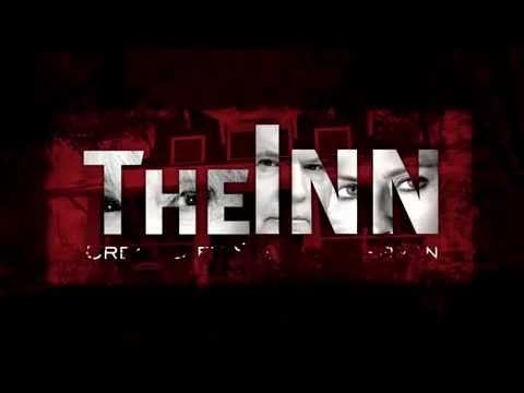THE INN - Official Trailer