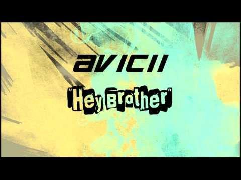 Baixar Avicii - Hey Brother