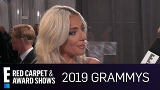 Lady Gaga, Mark Ronson & More Celebrate 2019 Grammys Win | E! Red Carpet & Award Shows