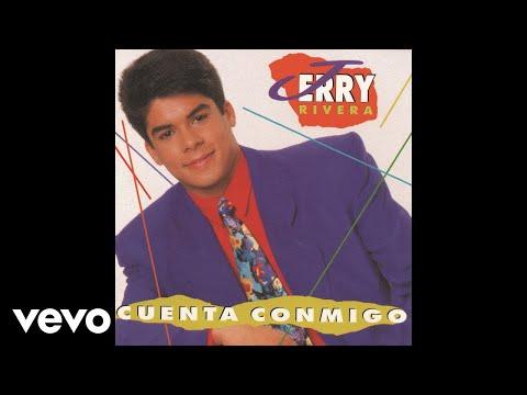 Jerry Rivera - Amores Como el Nuestro (Audio)