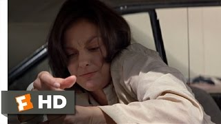 Double Jeopardy (5/9) Movie CLIP - Wet Escape (1999) HD