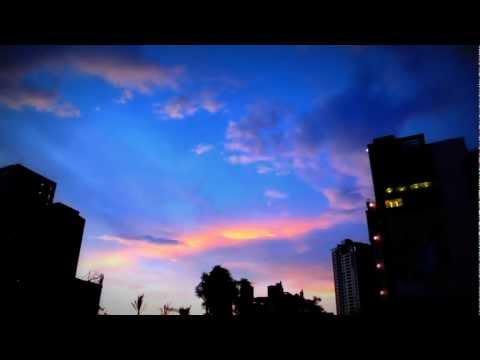 梁靜茹 - 三吋日光(cover)